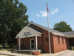 Post Office (31003) 2 Allentown, GA