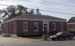 Post Office (31714) 1 Ashburn, GA