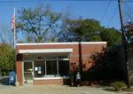 Post Office (31625) 1 Bainbridge, GA