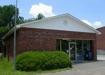 Post Office (30413) Bartow, GA