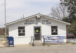 Post Office (31727) Brookfield, GA