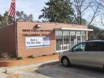 Post Office (30523) Clarkesville, GA