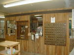 Post Office (31601) Clyattville, GA