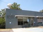 Post Office (31017) Danville,GA