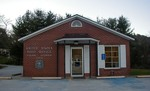 Post Office (31629) Dixie, GA
