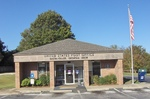 Post Office (30538) Eastanollee, GA