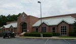 Post Office (31024) Eatonton, GA