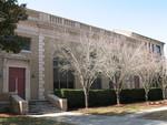 Andrew Jackson High School 2, Jacksonville, FL