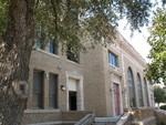 Andrew Jackson High School 3, Jacksonville, FL