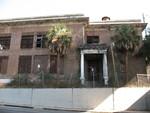Annie Lytle School 1, Jacksonville, FL