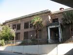 Annie Lytle School 2, Jacksonville, FL