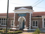 Annie R Morgan Elementary, Jacksonville, FL