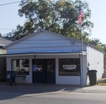Post Office (31749) 1 Engima, GA