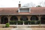 Arlington Elementary School1, Jacksonville, FL