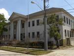 Beulah Beal Elementary School, Jacksonville, FL