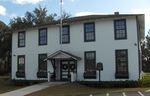 Bostwick School, FL by George Lansing Taylor Jr.