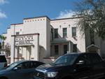 Brentwood Elementary, Jacksonville, FL