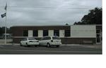 Post Office (31537) Folkston, GA