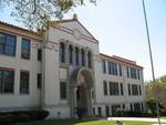 Caroline Brevard Grammar School 2, Tallahassee, FL