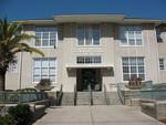 Central Riverside Elementary 1 Jacksonville, FL