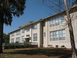 Central Riverside Elementary 2 Jacksonville, FL