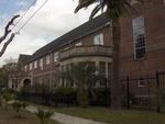 Corinne Scott Elementary, Jacksonville, FL
