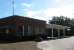 Dinsmore Elementary, Jacksonville, FL