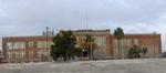 Edwin M Stanton School, Jacksonville, FL