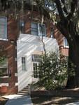 Fairfield Public School Facade, Jacksonville, FL