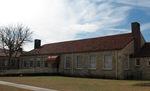 Fessenden Academy 2, Ocala, FL
