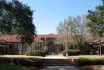 Fishweir Elementary, Jacksonville, FL