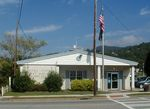 Post Office (30546) Hiawassee, GA