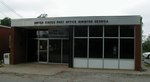 Post Office (31042) Irwinton, GA