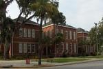Glynn Academy Annex, Brunswick, GA