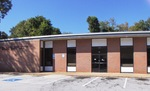 Post Office (30549) Jefferson, GA