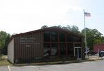 Post Office (31044) Jeffersonville, GA