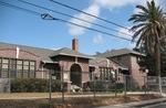 Grand Park School, Jacksonville, FL
