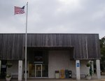 Post Office (31527) Jekyll Island, GA