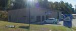 Post Office (30552) Lakemont, GA