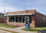 Post Office (31637) Lenox, GA