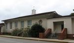 Hendricks Avenue Elementary School 1, Jacksonville, FL