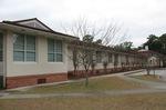 Hendricks Avenue Elementary School 2, Jacksonville, FL