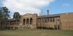 Henry F. Kite Elementary 1, Jacksonville, FL