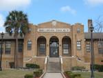 Henry F Kite Elementary 2, Jacksonville, FL