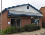 Post Office (30055) Mansfield, GA