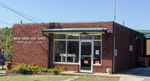 Post Office (30558) Maysville, GA