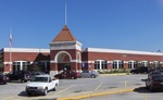 Post Office (30253) McDonough, GA