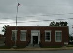 Post Office (31055) 1 McRae, GA
