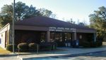 Post Office (31320) Midway, GA