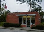 Post Office (31552) Millwood, GA